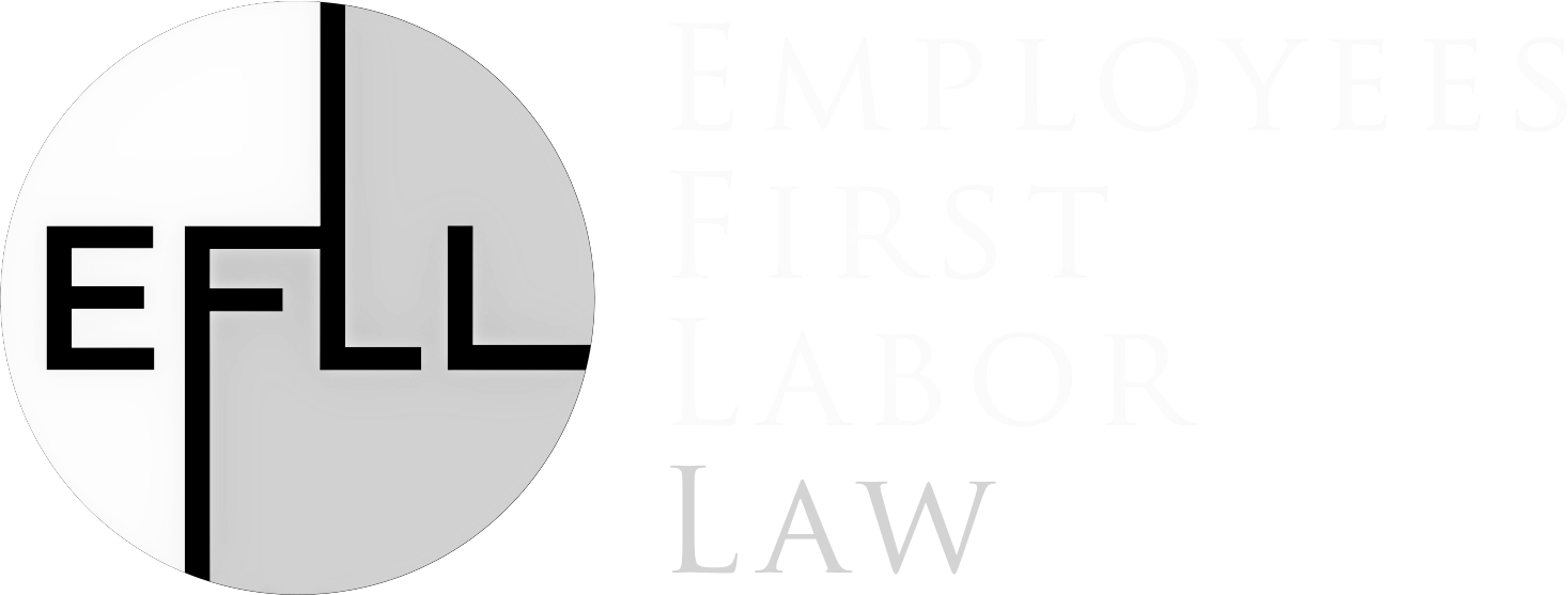 Employees first labor law los angeles orange county for 11801 pierce st 2nd floor riverside ca 92505