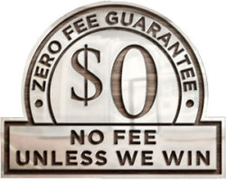 no-fee-web